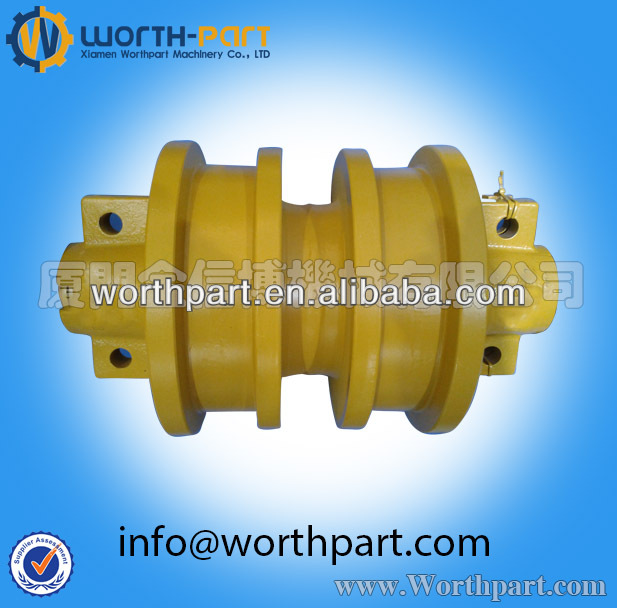 part ,dozer spare parts,spare parts, replacement parts