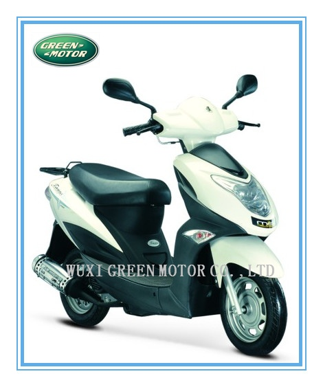 motorized 49cc scooters best vespa scooter