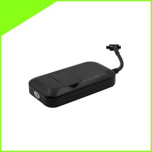 GPS Tracker with Memory Card Slot&engine cut off function