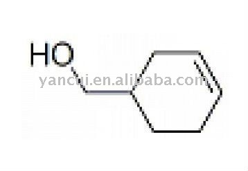 3-Cyclohexene-1-methanol (cas: 1679-51-2)