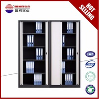 office furniture metal file cabinet office steel filing cabinet open type shelves