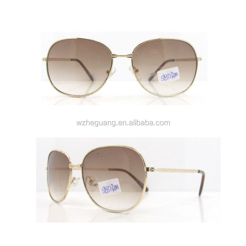 2014 fashion sun glasses for women, frames and glasses and wholesale