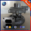 Turbocharger TB4142 466573-0001 1420195010