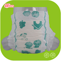 Russia Sweety Largest Baby Diaper Size
