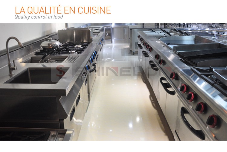 Shinelong-hotel-kitchen-equipment_04.jpg