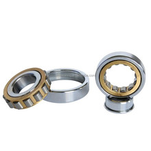 JAPAN NTN Bearing N2313M/E Cylindrical roller bearing N2313