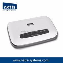 netis Wireless ADSL Modem DL-4101