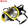 Respirator Full Face Gas Mask In