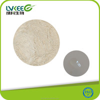High quality bacillus mucilaginosus For Improving Planting Soil