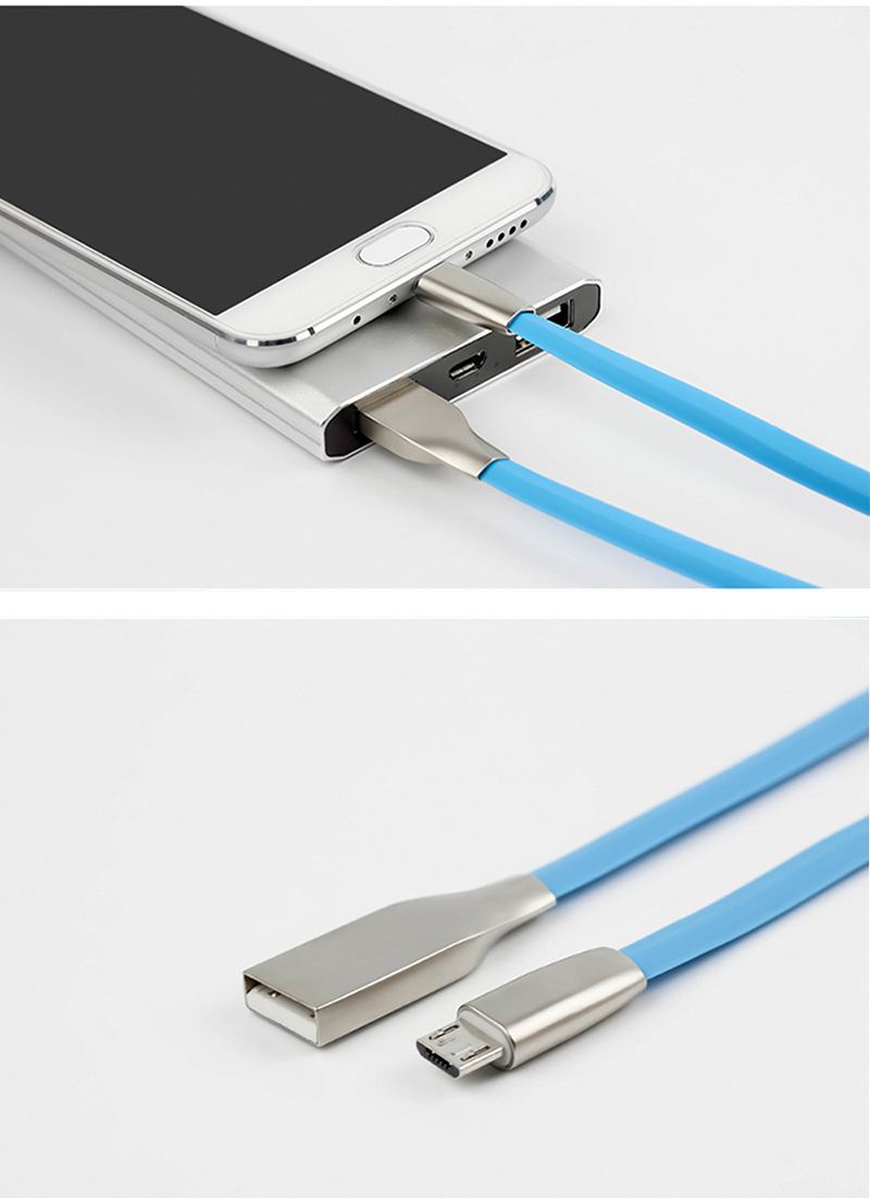 USB CABLE (6).jpg