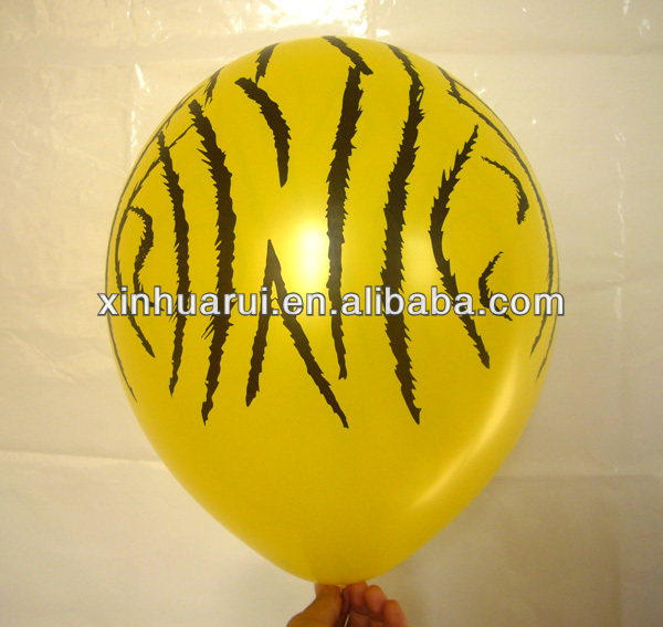 zeppelin balloons factories for wedding party decoration made in china