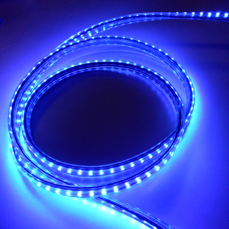 Alibaba Best Sellers Led City Color Light Strip 120 Smd 3014
