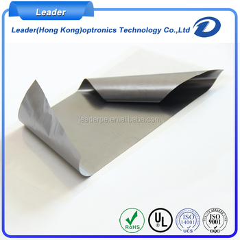 0.05mm / 0.5mm/ 0.03mm Thermal graphite for CPU