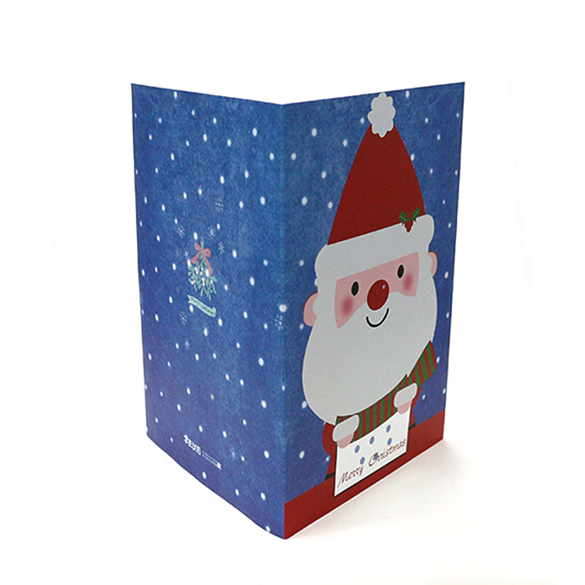 Wholesale christmas cards for kids - Online Buy Best christmas cards ...