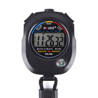 large stopwatch timer professional sports timer