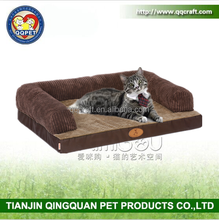Wholesale Dog Bed / Pet Cushion For Dogs