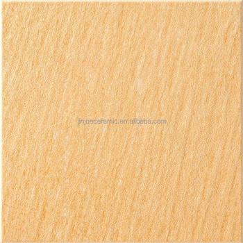 Foshan Factory Best Price Wood Finish Granite White Marble Floor - Best prices on ceramic tile