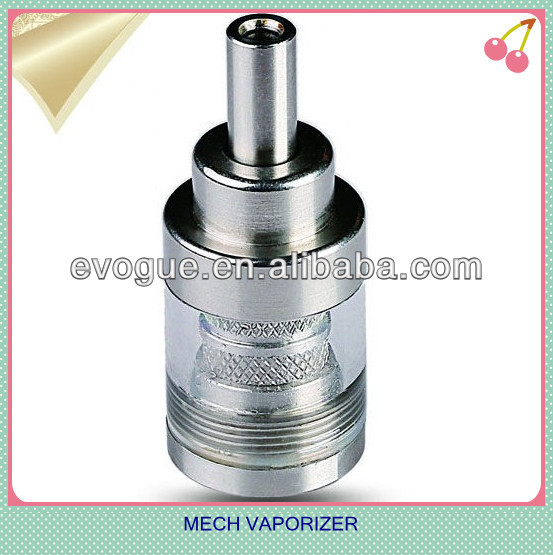 huge smoking tank 2013 atomizer nemesis mod