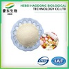 Low Price Cow Skin Food Grade