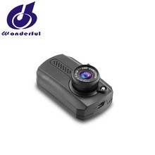 factory outlets affordable 1080P beautiful design dash cam IR night vision