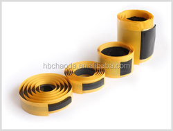 Butyl Mastic Tape Mastic Sealant for waterproof
