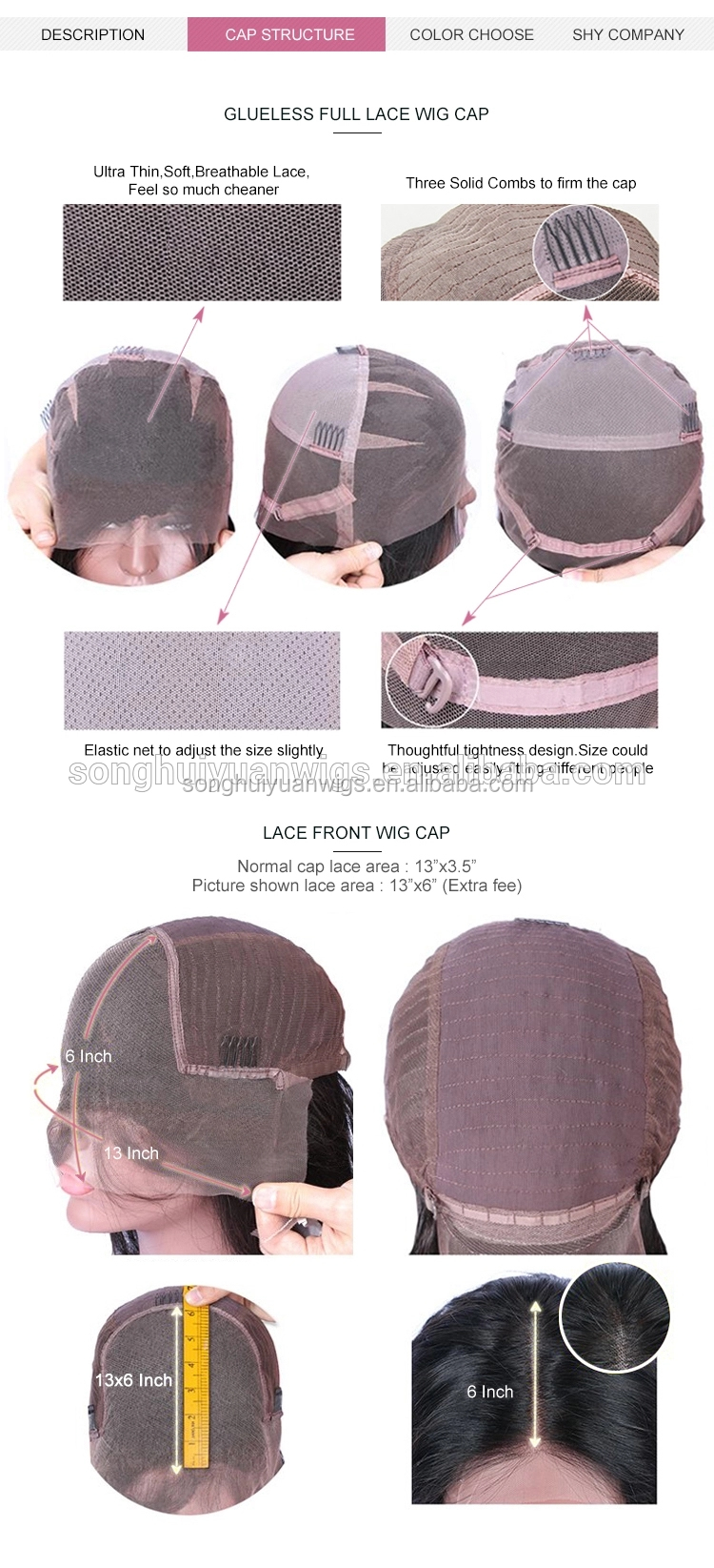 Brown lace cap.jpg