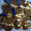 JSY-High Quality Iron Cymbals for sale/kid cymbals