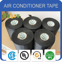 Without Adhesive 0.1mm PVC Wrapping Tape