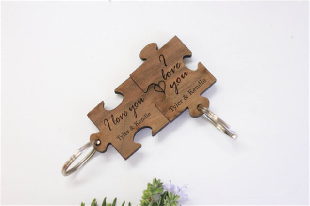 wood keychain 1 (9).jpg