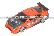 2012 New cheap 1:24 4 channels RC drift car