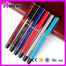 Best selling cheap metal engraved roller ball pen