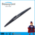 wholesale cheap colored window wiper blades