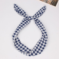 Wholesale latest design guaranteed quality proper price infant headband