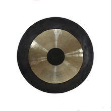 hot sale & high quality handmade chao gong for Rousing Superconscious
