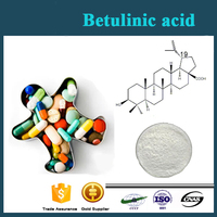Betulinic acid, a bioactive pentacyclic triterpenoid, inhibits skeletal-related events induced by breast cancer bone metastases