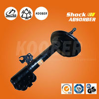 KOOBER shock absorber for CHERY TIGGO T112905010