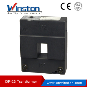 High Quality Clamp-On Current Transformer DP CT Split Core Current Transformers