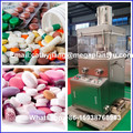 Rotary Tablet press machine/ medical pills pressing machine with dies