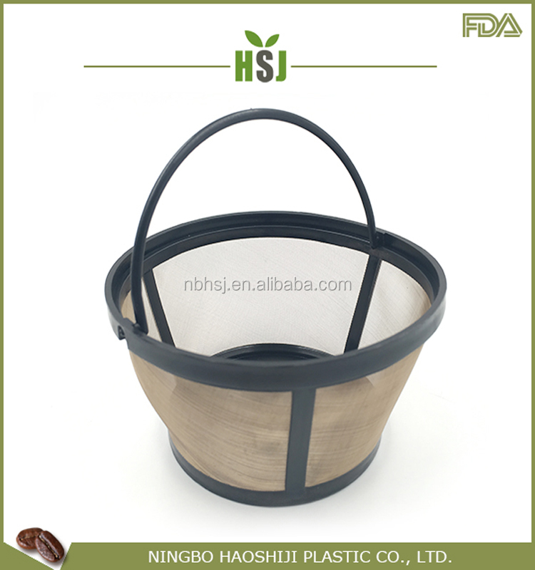 China-made hotsale cold coffee brewer coffee filter