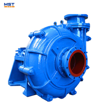 Centrifugal mechanical seal centrifugal pump