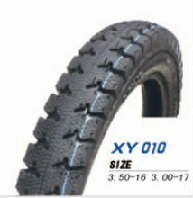 high quality snow motorcycle tire