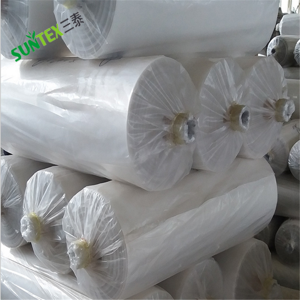 6 Mil Greenhouse Plastic Filmuv Resistant Clear Films Polyethylene Coveringgreenhouse Plastic Film Roll 6100m Buy Greenhouse Reinforced Filmgreenhouse