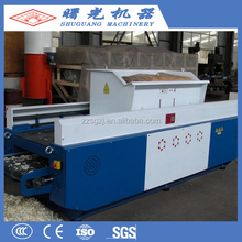 Factory Supplier Wood Shaving Machine,Wood Shaving Mill
