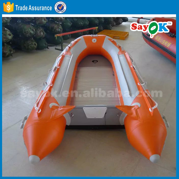 mini inflatable boat with outboard motor inflatable jet boat sale