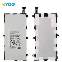 Replacement high capacity battery for Samsung Tab