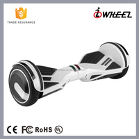 new products 2016 2 wheel scooters mobility scooter for adults Russia