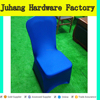 wholesale factory price China spandex chair cover