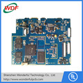 Good quality standard electronic pcb assembly
