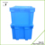 Good Quality Recyclable Stackable Plastic Crate