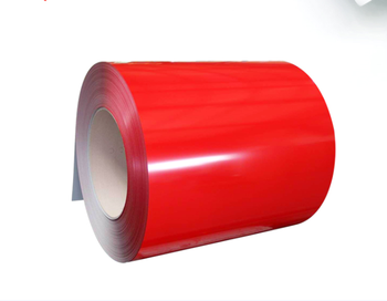 PPGI/HDG/GI/SECC DX51 ZINC Cold rolled/Hot Dipped Galvanized Steel Coil/Sheet/Plate/Strip